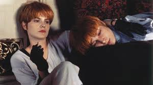 Single White Female Meme - perfume shrine frequent questions what s the perfume featured in