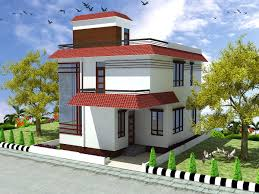 best duplex house designs on 1086x768 duplex house plan and