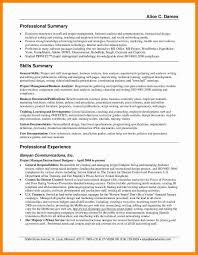 resume summary exles customer service 8 customer service resume summary resume type