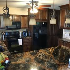 custom kitchen cabinets tucson cabinetry and custom woodworks of tucson tucson az
