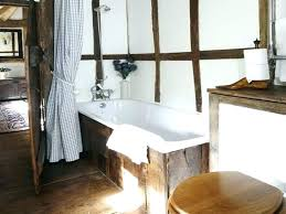 country bathrooms ideas country style bathrooms dynamicpeople