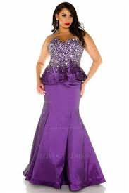 16 best curvy ladies special occasion dresses images on pinterest