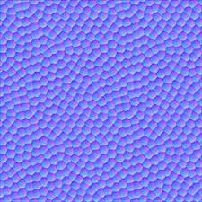 bump map simple opengl bump mapping tutorial paul s projects