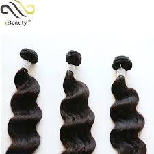 china pubic hair uk best selling products china factory virgin human hair loose