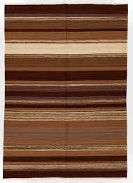 Biokleen Carpet Rug Shampoo How To Clean A Wool Rug 12 Ways Of Cleaning Wool Rugs Rugknots