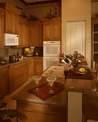 how to install your own cabinets reliable kitchen cabinets work in hayward ca d f custom