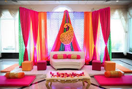 indian wedding decorations for home simple home decoration for marriage astound 211 best indian
