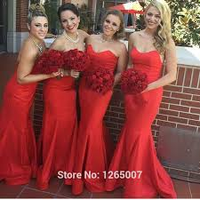 fitted bridesmaid dresses popular fitted bridesmaids dresses buy cheap fitted bridesmaids