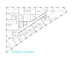 New York Apartment Floor Plan by 9ae9a73e0290f8e68d297ccff5e47cf2 Floor Plan Flatiron Fuller