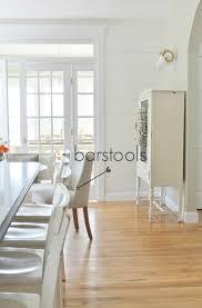 kitchen stools for island furniture farmhouse bar stools kitchen island stool bar