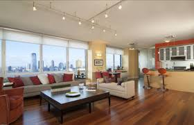 luxury interior design designshuffle blog