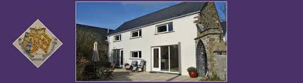 West Wales Holiday Cottages by Holiday Cottage St Davids Pembrokeshire West Wales
