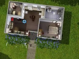 15 similiar small floor plans sims 3 keywords starter house