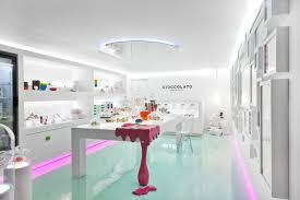 designer ideas designer ideas fitcrushnyc com