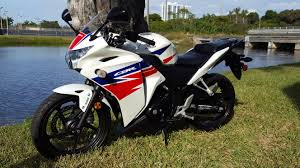 honda cbr 2013 honda cbr 250 abs patagonia motorcycles