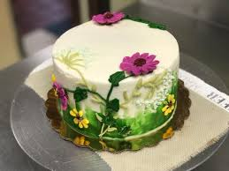 daube u0027s cakes and bakery home facebook