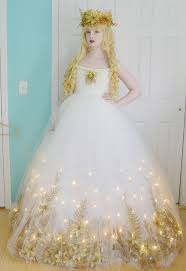 Halloween Light Up Costumes 626 Best Costumes Images On Pinterest Costumes Carnival And Diy