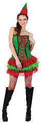 13 best hen images on pinterest 3 piece christmas fancy dress