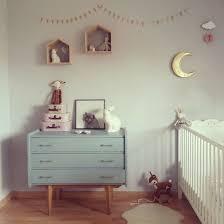 chambre d enfant vintage chambre vintage bebe idées décoration intérieure farik us