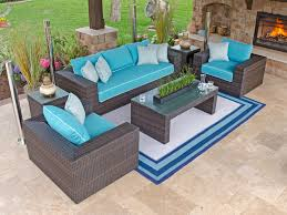 Resin Patio Chair Seating Resin Wicker Furniture Outdoor Patio Furniture