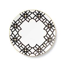 shop bone china dinner plate collections b by brandie