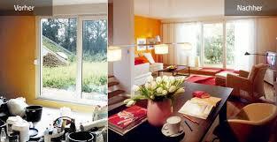 schã ner wohnzimmer de pumpink fly möbel kommoden