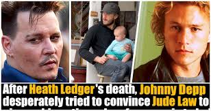 Johnny Depp Meme - interesting and weird facts about johnny depp