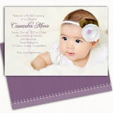 18 free christening invitation templates boy christening
