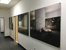 Graphic Panels Wall Graphics Wall Murals Custom Wallpaper Orange County