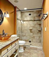 Do It Yourself Bathroom Ideas Do It Yourself Bathroom Ideas Bathroom Ideas Bathrooms Remodeling