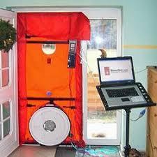Air Comfort Solutions Tulsa Ok Wortman Central Air Conditioning Heating U0026 Air Conditioning Hvac