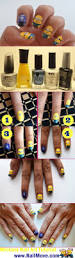 best 25 minion nail art ideas on pinterest minion nails nail