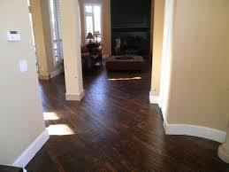 decor of refinishing engineered wood floors refinished engineered
