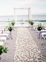 simple wedding ideas simple wedding ideas 15 simple wedding reception ideas