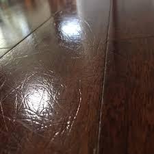 elegance wood flooring flooring 7351 mcguire ave