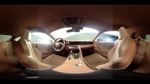 lexus lc 500 production 2018 lexus lc 500 review u0026 features excelent interior youtube