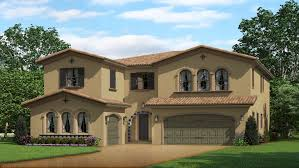 The Plan Collection Ashby Floor Plan In Watercrest At Parkland Vista Collection