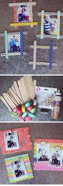 cheap s day gifts best 25 diy s day gifts ideas on diy s
