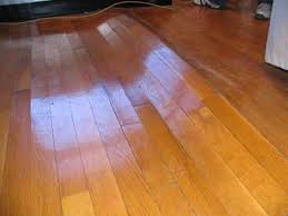 hardwood floor buckling flooring ideas
