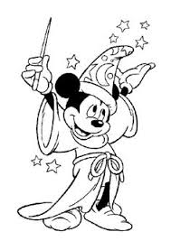 mickey mouse printables coloring pages disney christmas printable coloring pages mickey mouse gifts