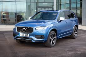 volvo bangalore address volvo cars to begin local assembly in india this year