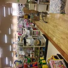 Home Good Stores Home Goods 59 Photos U0026 37 Reviews Department Stores 2201