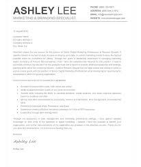 Resume Heading Samples by Resume Creative Resume Headers