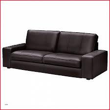 canapé 2 places design pas cher jeté de canapé d angle pas cher résultat supérieur 50 unique