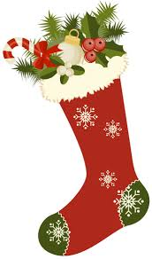 bell clipart christmas stocking pencil and in color bell clipart