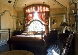 Gothic Style Bed Frame by Mirror Wonderful Gothic Style Mirror Large Ornate Vintage Gothic