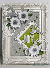 images of blue and silver christmas decorations home design ideas