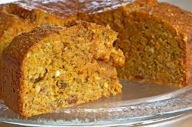 cuisiner les butternuts gateau butternut orange arts culinaires magiques