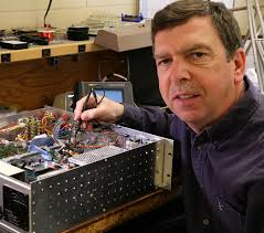 Electronics Engineer Job Description Becoming An Electronic Technician Could Be Your Best Career Move