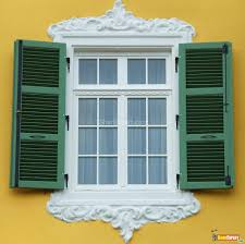 interesting house windows frame design kerala wooden window w